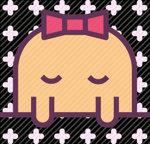 Thread Contributor: Ladybug92