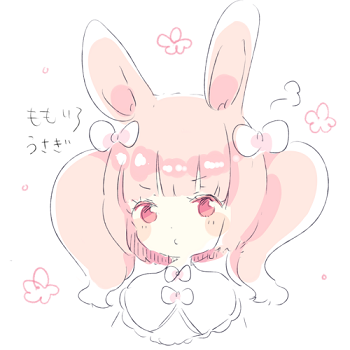Thread Contributor: shizu-ka