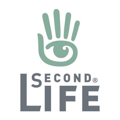 Thread Contributor: Second Life