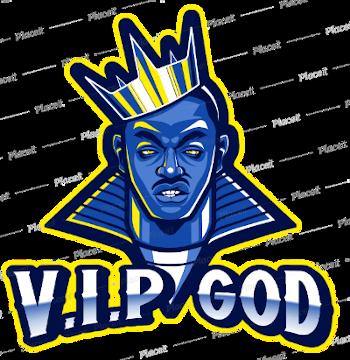 V.I.P GOD